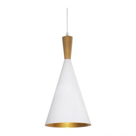 Подвесной светильник Kink Light Лима