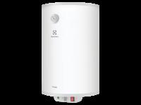 Накопительный электрический водонагреватель Electrolux EWH 30 Pride (НС-1237189)