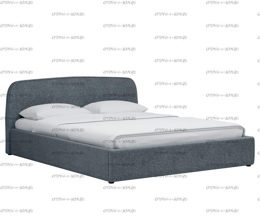 Кровать Илона, в 5 цветах