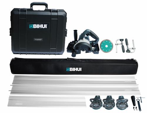 Электрический резак BIHUI для крупноформатных плит