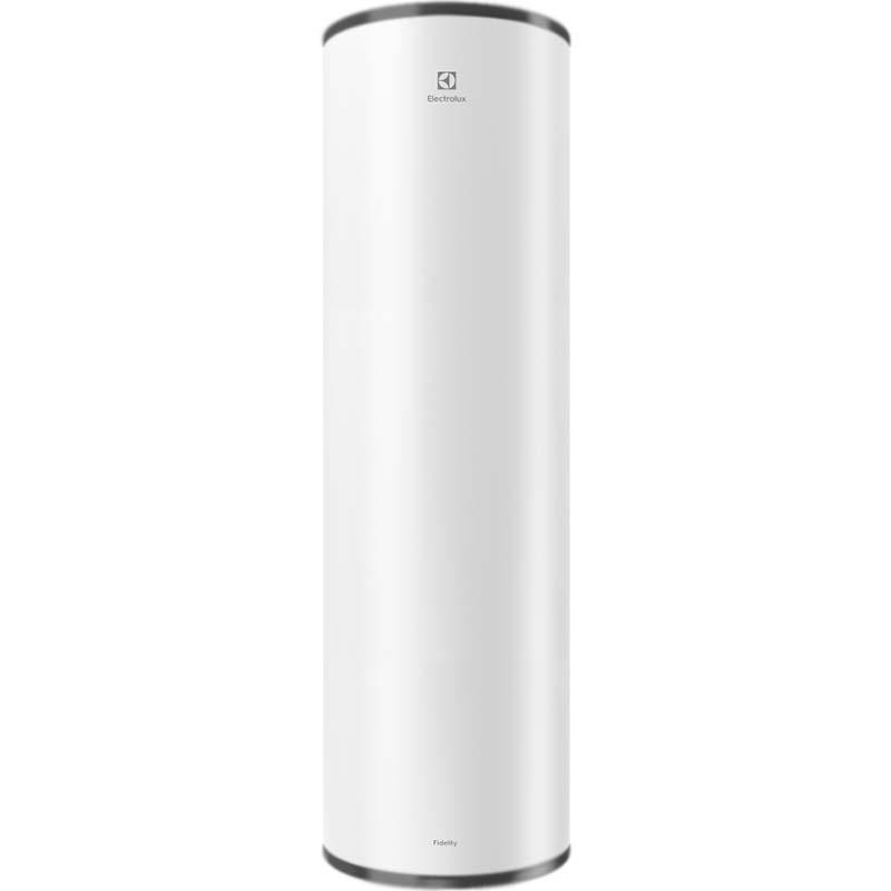 Накопительный электрический водонагреватель Electrolux EWH 50 Fidelity (НС-1182468)