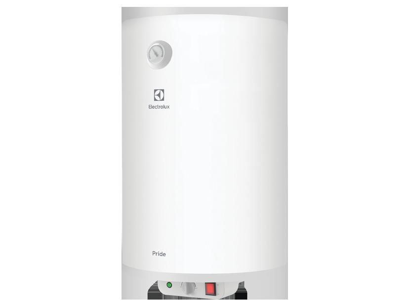 Накопительный электрический водонагреватель Electrolux EWH 50 Pride (НС-1237192)