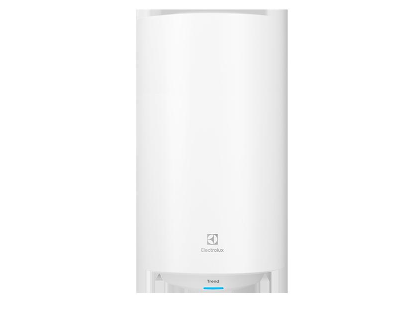 Накопительный электрический водонагреватель Electrolux EWH 50 Trend (НС-1237184)