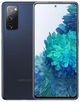 Смартфон Samsung Galaxy S20FE (Fan Edition) 256GB
