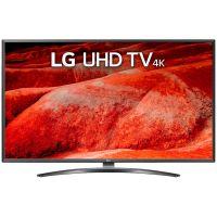 Телевизор LG 50UM7650 (2019)