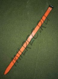 Ремень для скатки шинели вариант 2 (реплика)