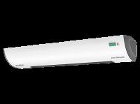 Тепловая завеса Ballu BHC-L09S03-ST (НС-1136136)