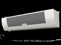 Тепловая завеса Ballu BHC-M15W20-PS (НС-1116108)