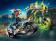 Конструктор Lari Супер Герои Мстители: Атака на спортбайке 11505 (76142) 244 дет
