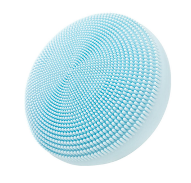 Массажер для чистки лица Xiaomi Mijia Sonic Facial Cleanser  (Синий ) (MJJMY01-ZJ)