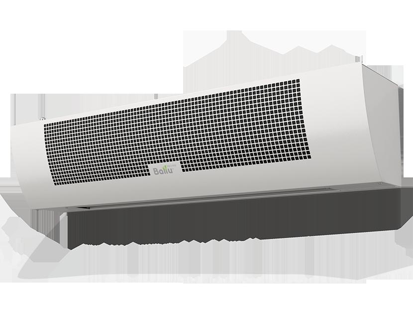 Тепловая завеса Ballu BHC-M20T24-PS (НС-1111931)
