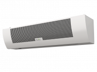 Тепловая завеса Ballu BHC-M25T12-PS (НС-1136130)