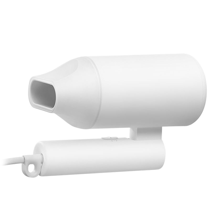 Фен Xiaomi Mijia Negative Ion Hair Dryer