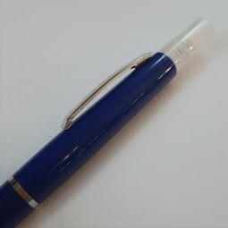 ручки с распылителем жидкости