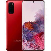 Samsung Galaxy S20 8/128Gb (SM-G980F/DS) (Red)
