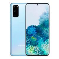 Samsung Galaxy S20 8/128Gb (SM-G980F/DS) (Cloud Blue)