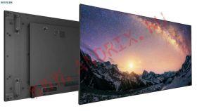 Профессиональный ЖК дисплей (панель) BenQ PL552
