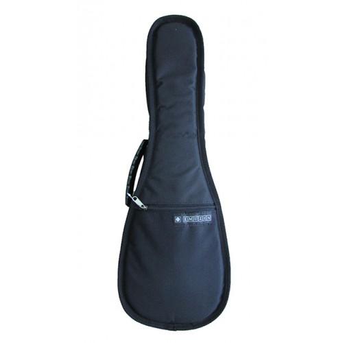EMUZIN ЧУК-1 Чехол для укулеле концертного