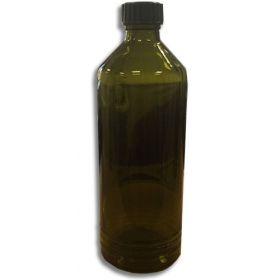 Ацетонитрил, 1 л