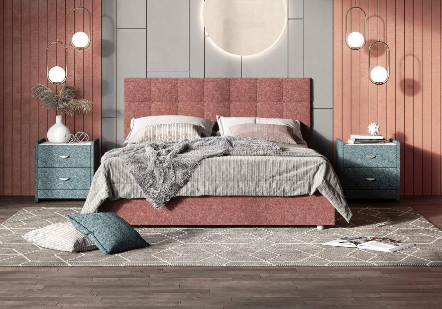 Кровать Tivoli | Сонум