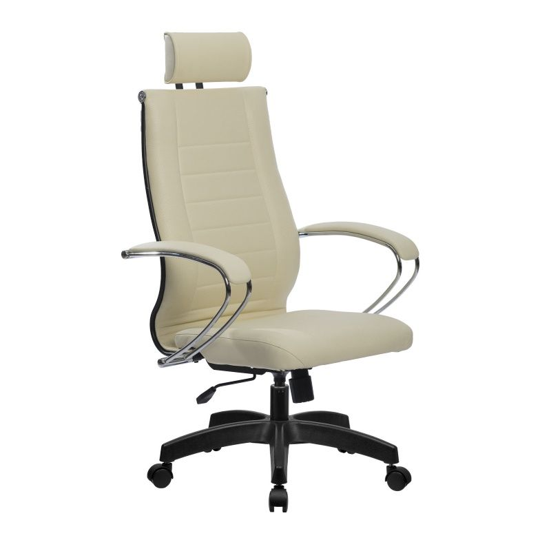 Кресло «Метта Комплект 33» PL