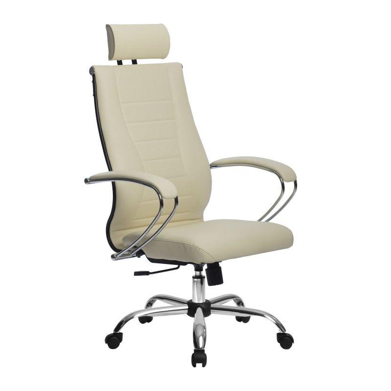 Кресло «Метта Комплект 35» CH