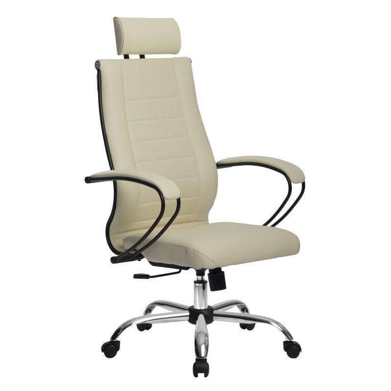 Кресло «Метта Комплект 32» CH