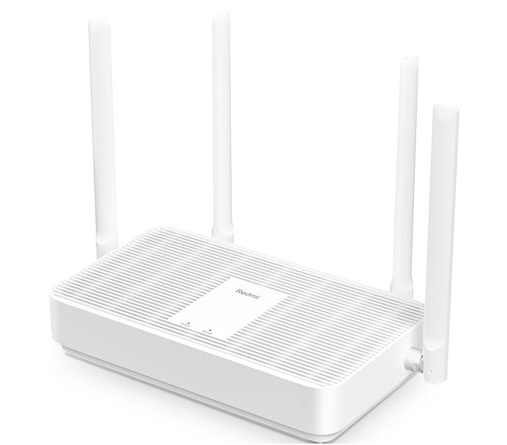 Wi-Fi Mesh роутер Xiaomi Redmi Router AX5