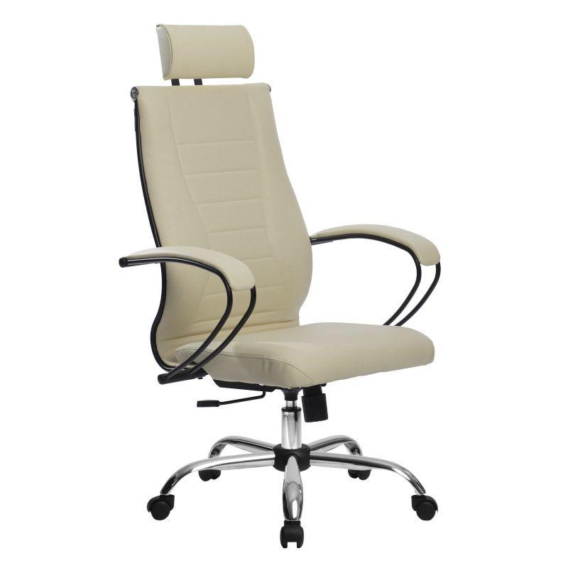 Кресло «Метта Комплект 34» CH