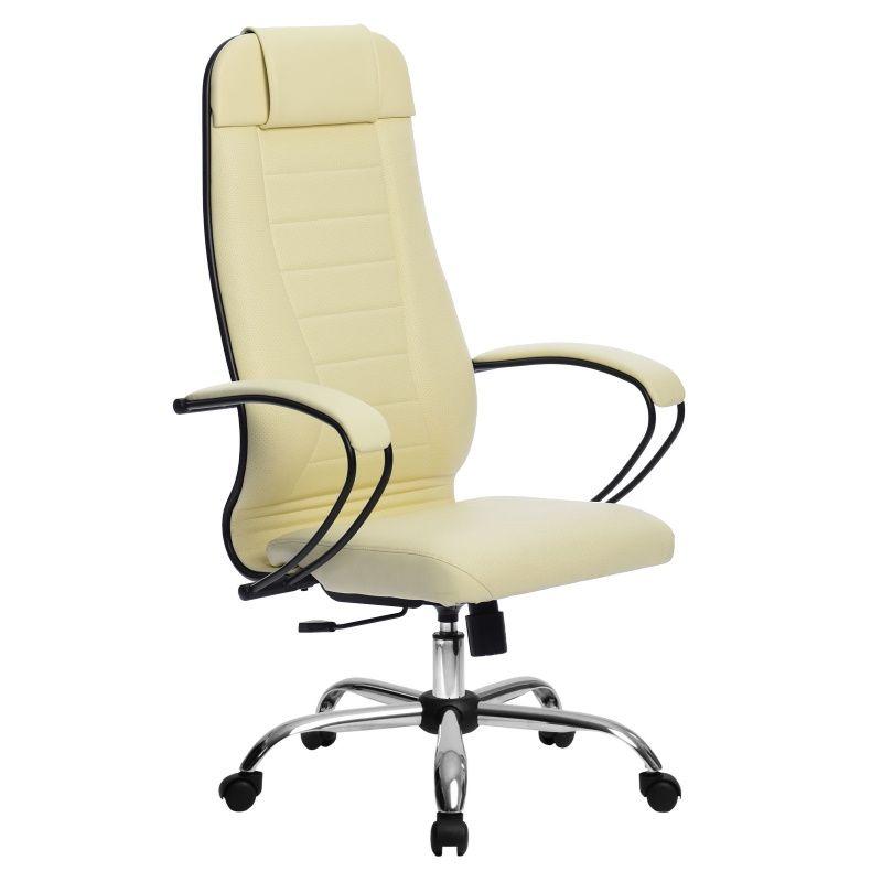 Кресло «Метта Комплект 30» CH