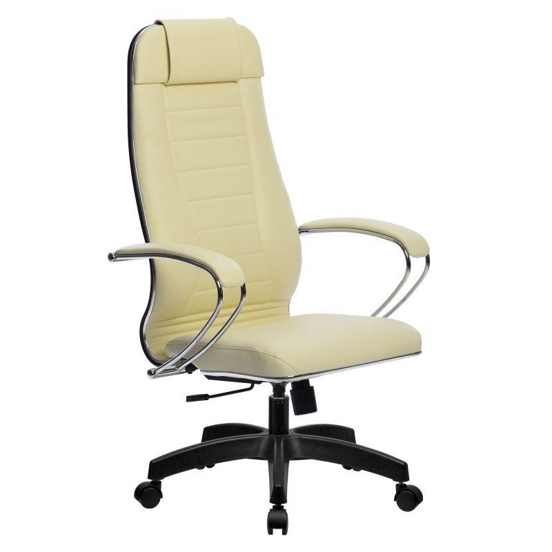 Кресло «Метта Комплект 31» PL