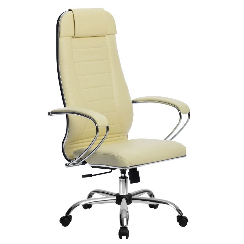 Кресло «Метта Комплект 31» CH