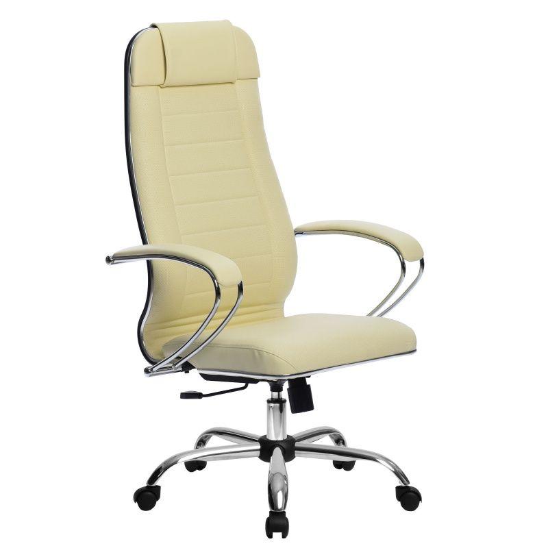Кресло «Метта Комплект 29» CH