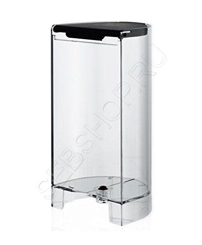 Контейнер для воды кофемашины KRUPS NESPRESSO INISSIA моделей XN100..... Артикул MS-623608