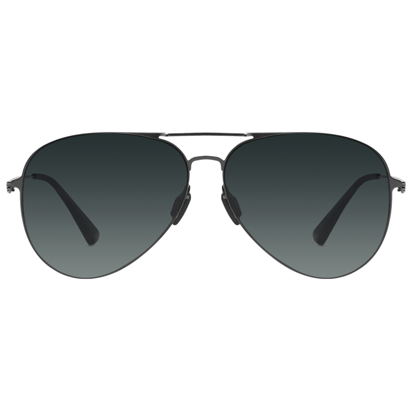 Солнцезащитные очки Xiaomi TS Mi Polarized Sunglasses Pro