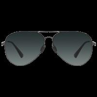 Солнцезащитные очки Xiaomi TS Mi Polarized Sunglasses Pro