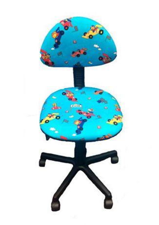 Кресло LIBAO LB-C02