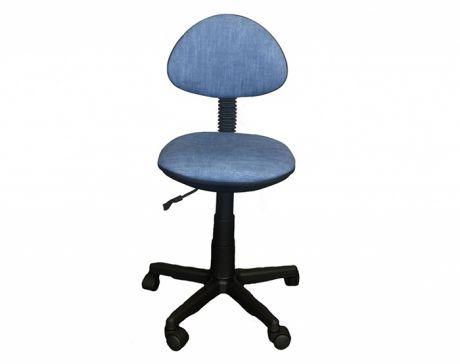 Детское компьютерное кресло LB-C02 Без принта