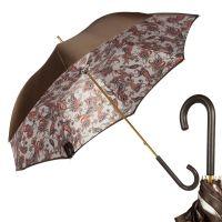 Зонт-трость Pasotti Morrone Paisley Original