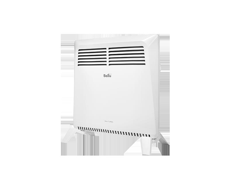 Конвектор Ballu Solo Turbo BEC/SMT-1000 (НС-1166357)