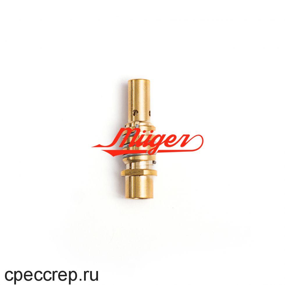 ДЕРЖАТЕЛЬ СОПЛА  MUGER MG-15