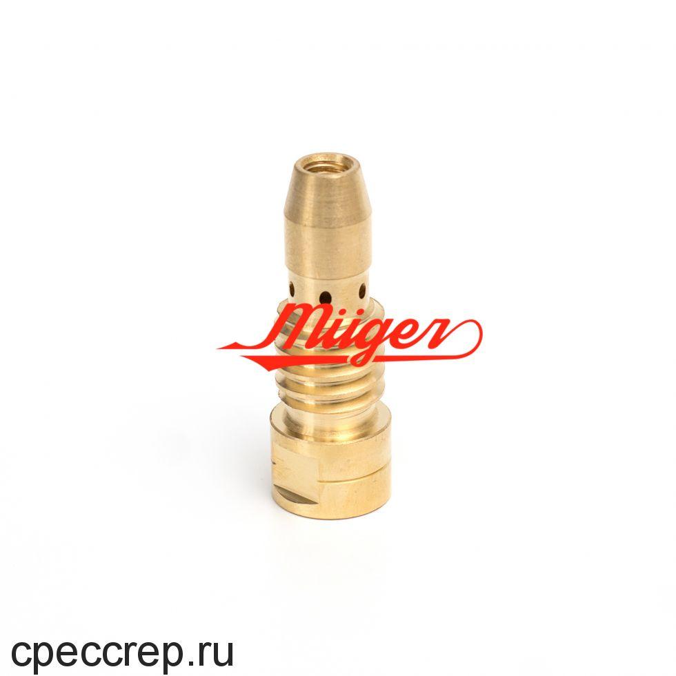 ДЕРЖАТЕЛЬ НАКОНЕЧНИКА  MUGER MG-450MAXI