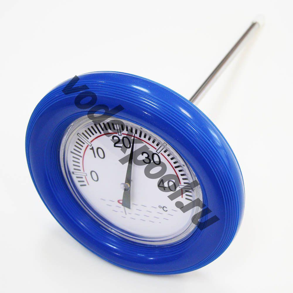 Термометр Бассейн, для воды ТБВ-1Б