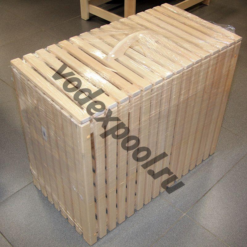 Ящик для белья Липа