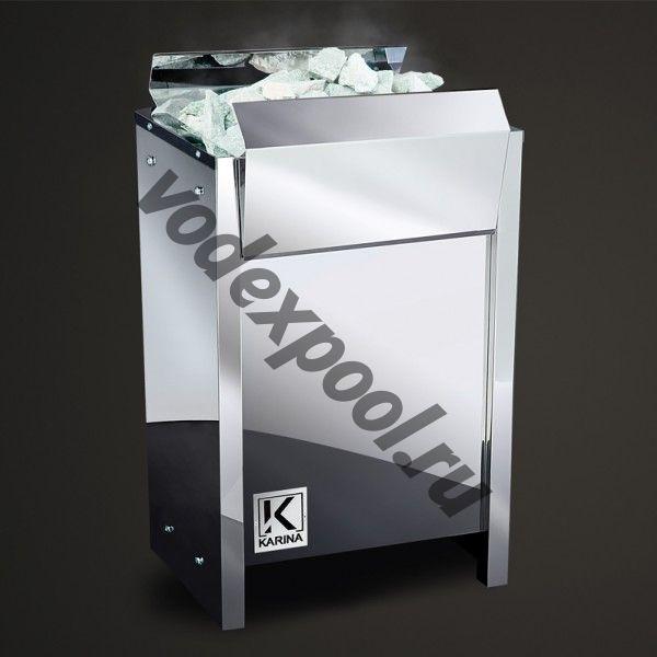 Электрическая печь KARINA Lite 10