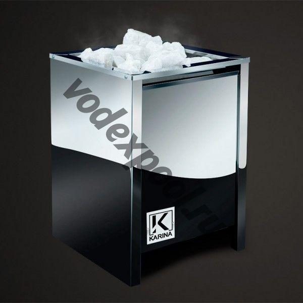 Электрическая печь KARINA Classic 15
