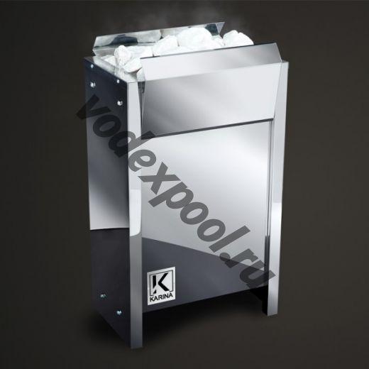 Электрическая печь KARINA Lite 8 mini