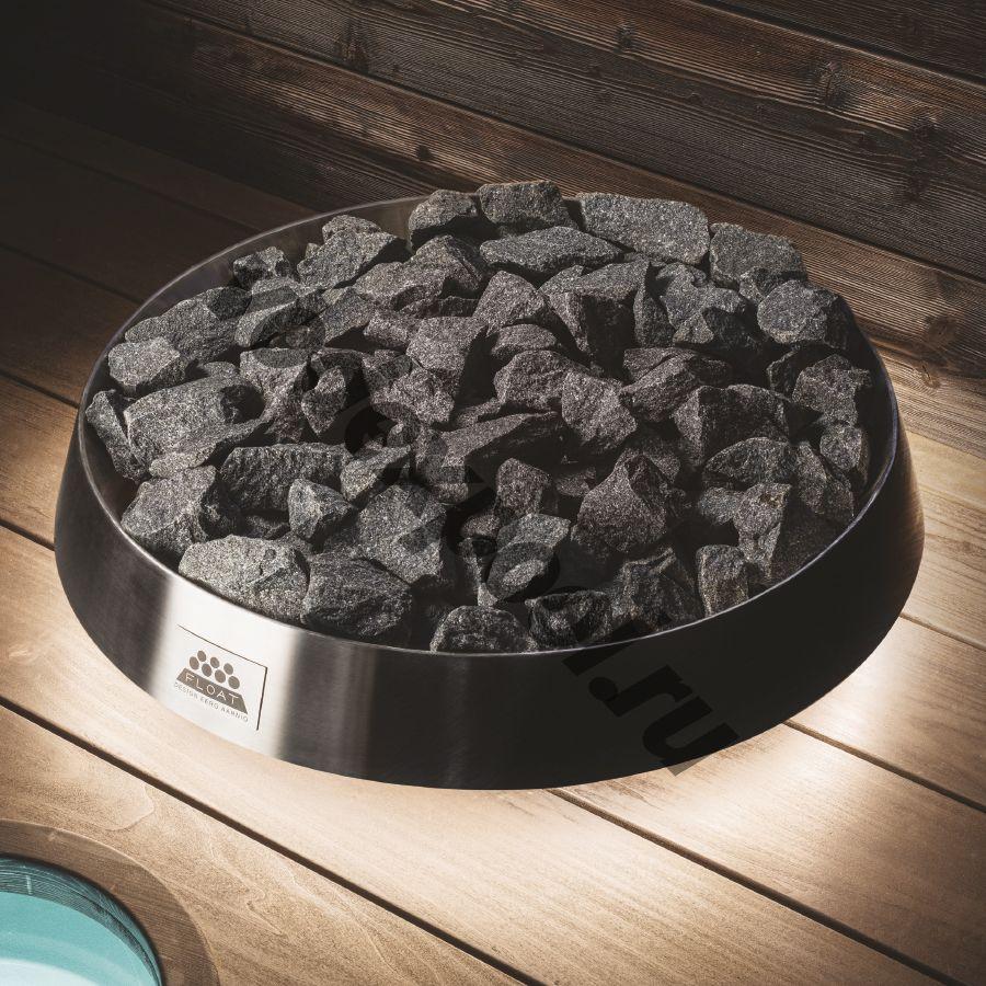 Электрическая печь IKI FLOAT
