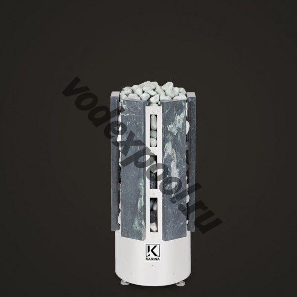Электрическая печь KARINA Forta 8 Талькохлорит
