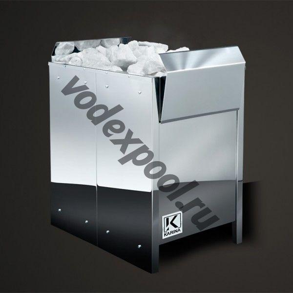 Электрическая печь KARINA Lite 20